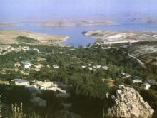 Elazığ Ağın