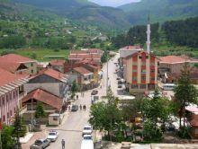 Kastamonu - Pınarbaşı