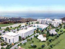 Canik Başarı Üniversitesi