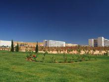 Zirve Üniversitesi