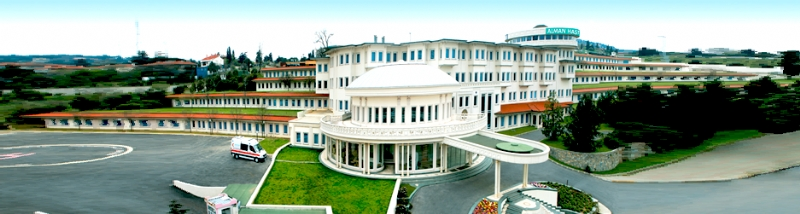 Yeni Yuzyil Universitesi Universite Bilgileri En Seckin